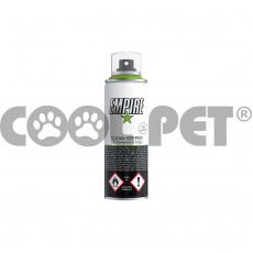 Clean Keeper 200 ml - proti špine, vodeodolný!